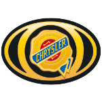 STARTÉRY  CHRYSLER