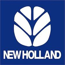 STARTÉRY  NEW HOLLAND