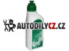 Castrol Axle EPX 90 1 lt