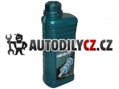 Castrol MTX Synthetic 80W 1 lt