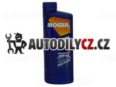 Mogul Optimal 10W-40 - 1 litr